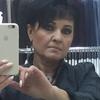 Арина, 53, г.Новосибирск