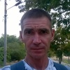 коля, 30, г.Джанкой