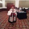 Наталья, 66, г.Воронеж