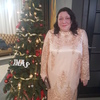 Оксана, 47, Ужгород