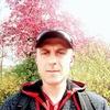 саша, 41, г.Варшава