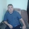 ravshan, 39, г.Артем