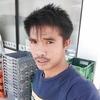 ไพศาล, 30, г.Бангкок