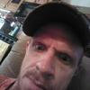 jeff, 36, г.Форт-Уэрт