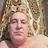 Евгений Грачёв, 44, г.Осташков