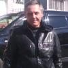 Александр Климов, 52, г.Артем