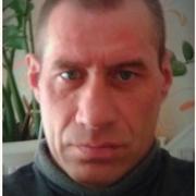 Юрий Сержов 47 Бор