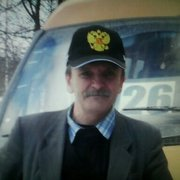 БОРИС, 58, г.Златоуст