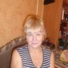 Наталья, 59, г.Красноярск