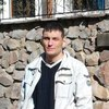 Stas, 36, г.Сыктывкар