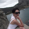 Яна, 26, г.Шахты
