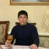 Арсен, 27, г.Степное (Саратовская обл.)