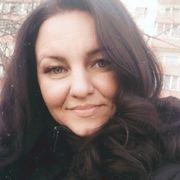 Татьяна, 37, г.Наро-Фоминск