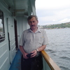 Алексей, 67, г.Майкоп