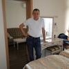 Владимир, 65, г.Смоленск