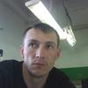 хороший человек, 37, г.Красные Четаи