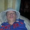 Yuriy, 38, Tikhoretsk