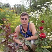 СЕРГЕЙ 41 год (Лев) на сайте знакомств Нижнего Ломова