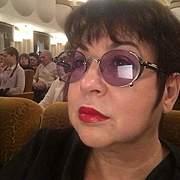 Наталья 58 Аксай
