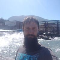 Алекспндр, 34 года, Рыбы, Севастополь