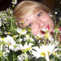 Алена, 51 год, Водолей, Монино