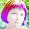 Наталия, 40, г.Россошь