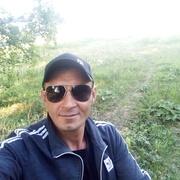Виталий 36 лет (Рак) Челябинск