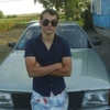 рустам, 23, г.Столин