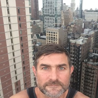 Сергей, 53 года, Дева, Москва