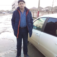 Ахмед, 30 лет, Водолей, Махачкала