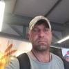 Олег, 30, г.Волгоград