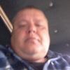 Denis, 40, Pyt-Yakh