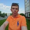 Константин, 45, г.Первоуральск
