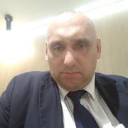 Игорь, 47, г.Ульяновск