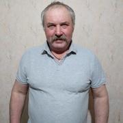 Александр 60 Тамбов