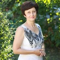 Лучшее имя на свете, 51 год, Близнецы, Пятигорск