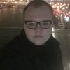 Тёма, 24, г.Балашиха