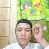 zainal abidin, 38, г.Джакарта