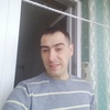 Ильгиз, 32, г.Нефтекамск