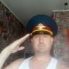 Владимир, 45, г.Красноярск