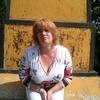 Виктория, 28, г.Калининск