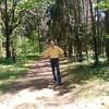 JONAS, 62, г.Алитус