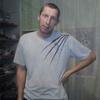максим, 36, г.Шахты