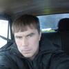 серега, 29, г.Таврическое