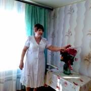Ирина из Ростова-на-Дону желает познакомиться с тобой