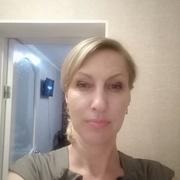 Ольга, 44, г.Цимлянск