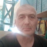 Вадим 48 Ростов-на-Дону