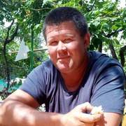 Андрей 41 Николаев