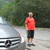 Igor, 47, г.Бендеры