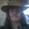 Алексей, 52, г.Дмитров